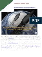 05-07-2016-Partie-01-Enlèvement Militaire et Traité Contact Extra-terrestre-A-LIRE