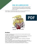 SISTEMA DE LUBRICACION.docx