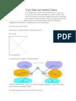 Configuration 1.docx