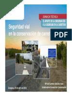 seguridad vial en conservacion de carreteras.pdf