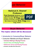 CB Lecture 1 2015.ppt