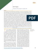 Drug-induced liver injury (2014).pdf