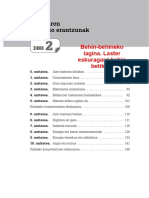 dbh 2 kimika.pdf