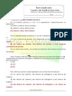 fis q 8 correc.pdf