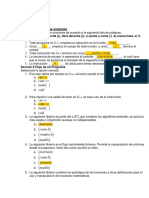 Guia Principios de Programación Primer Parcial
