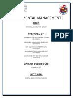 74067656-Assignment-1-Part-1.docx
