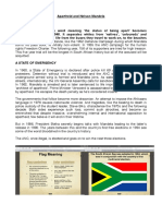 Apartheid and Mandela.pdf