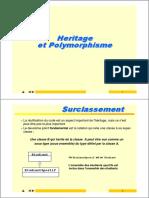 HeritageEtPolymorphisme.pdf