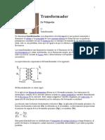 trasformadores electricos.doc