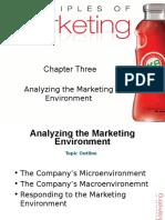 Ch3-Analyzing-the-Marketing.ppt