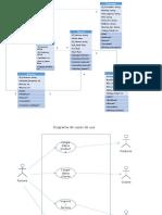 Actividad 3. Diagramas de UML.pptx