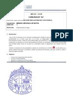 GL_MMS4301_L03M.docx