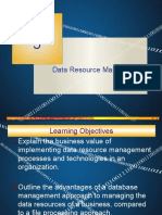 Data Resource Management.ppt