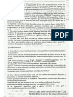 Keller 2.pdf