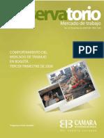 3496_observatorio_del_mercado_de_trabajo_no._23.pdf