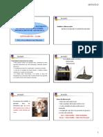 Estatistica_Completão.pdf