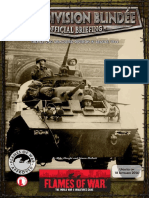 2 Division Blindada La Nueve