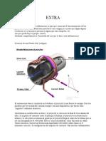 EXTRA.eduar