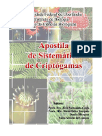 Apostila_de_Sistematica_de_Criptogamas.pdf