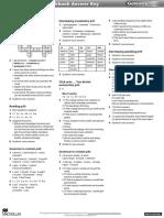 B1__Unit_5.pdf