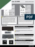 PH-GB1080FE.pdf