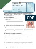 3ª FICHA AVA RESPIRAÇÃO - Sistema Respiratório - Compatibilidade.doc
