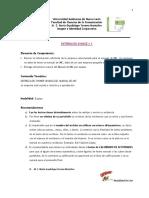 Avance 1 PIA.pdf