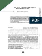 Filgueira Fernando Guerreiro Ramos A reduçao sociologica e o imaginario pos colonial.pdf