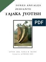 PREDICCIONES ANUALES - AstroAR.pdf