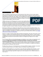 "Crisis en Sistema de Protección SENAME_ Informe inédito revela que 25% de los niños internados vive en ""riesgo alto"" _ CIPER Chile CIPER Chile » Centro de Investigación e Información Periodística.pdf"