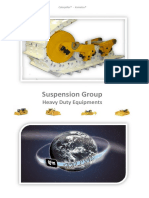 6A) Brochure Suspension Group 2012