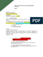 IMPRIMIR 11.docx