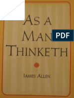 as-a-man-thinketh.epub