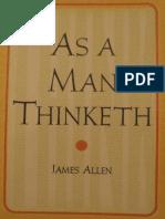 as-a-man-thinketh.epub