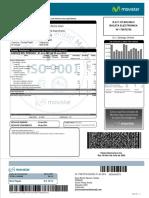 Documesnto Cliente 5996649 (1)
