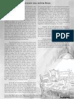 La-muerte-del-señor-Roig.pdf