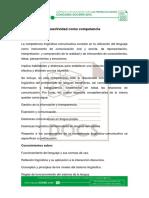 ASERTIVIDAD COMO COMPETENCIA.pdf