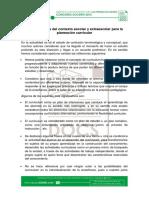 CARACTERISTICAS DELCONTEXTO ESCOLAR Y EXTRAESCOLAR PARA LA PLANEACIÓN CURRICULAR.pdf