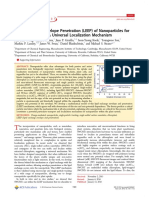Lipid Exchange Envelope Penetration (LEEP) of Nanoparticles for Plant Engineering