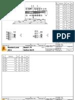Izlomljena Greda Autodesk Robot Structural Analysis Professional 2014