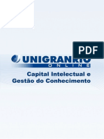 Material Didatico 05