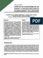 Dialnet-PrediccionDeLasCalificacionesDeLosEstudiantes-760681