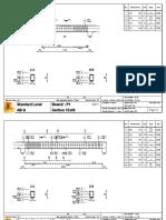 KONTINUIRANA AB GREDA ARMATURA Autodesk Robot Structural Analysis Professional 2014