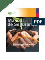 2009 Ifa SafetyHandbook Portuguese