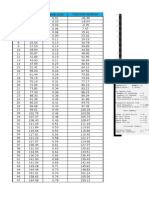 Datos (3).xlsx