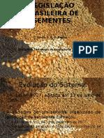 LEGISLAÇÃO DE SEMENTES.pptx