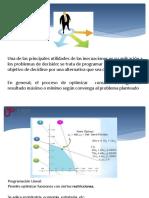 MB1_Desigualdades._Inecuaciones_Lineales.pdf
