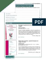 FLE_2014.pdf