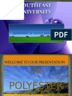 History of Polyester Fiber_2