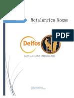 TP Integrador - DeLFOS 2